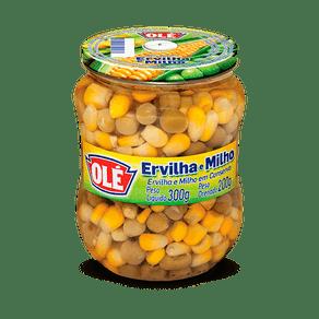 Ervilha-e-Milho-Verde-Ole-em-Conserva-200g--Vidro-