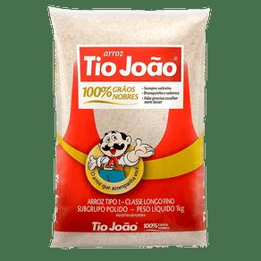 Arroz-Tio-Joao-Branco-1kg