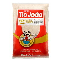 Arroz-Tio-Joao-Branco-5kg