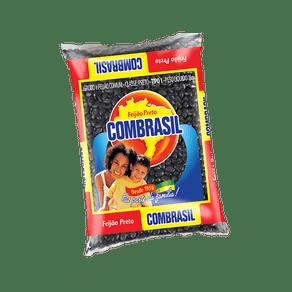 Feijao-Preto-Combrasil-1kg