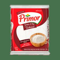 Farinha-de-Trigo-Primor-Tradicional-1kg