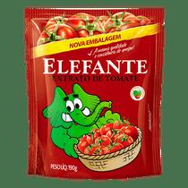 Extrato-de-Tomate-Elefante-190g--Sache-