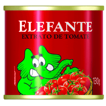 Extrato-de-Tomate-Elefante-130g--Lata-