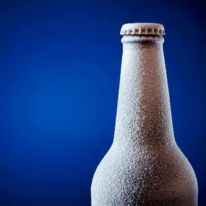 gele-sua-cerveja-em-3-minutos