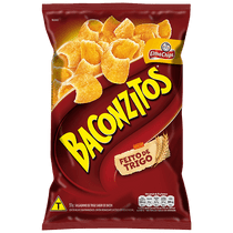 Salgadinho-de-Milho-Elma-Chips-Baconzitos-110g