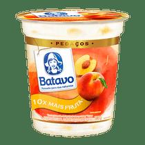 Iogurte-Batavo-Pedacos-Pessego-500g