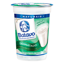 Iogurte-Batavo-Naturais-Desnatado-170g
