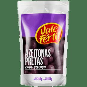 Azeitona-Preta-Vale-Fertil-com-Caroco-150g--Sache-