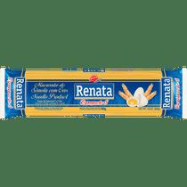 Massa-com-Ovos-Renata-Espaguete-8-500g