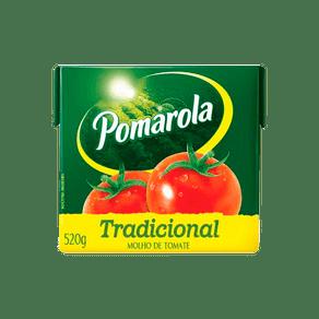 Molho-de-Tomate-Pomarola-Tradicional-520g--Tetra-Pak-