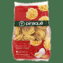 Massa-com-Ovos-Piraque-Ninho-Fino-500g
