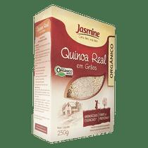 Quinoa-Real-Jasmine-em-Graos-250g