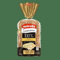 Pao-Nutrella-Supreme-100--Farinha-Integral-680g
