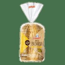 Pao-Plus-Vita-Padaria-Milho-500g