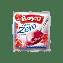 Po-para-Gelatina-Royal-Zero-Framboesa-12g