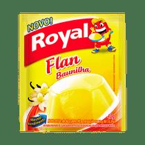 Po-para-Flan-Royal-Baunilha-40g