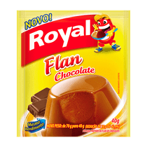 Po-para-Flan-Royal-Chocolate-40g