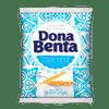 Farinha-de-Trigo-Dona-Benta-Tradicional-1kg