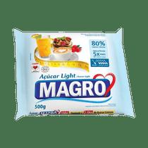 Adocante-em-Po-Magro-Acucar-Light-500g
