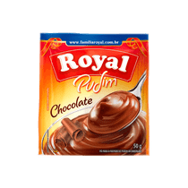 Po-para-Pudim-Royal-Chocolate-50g