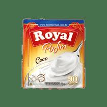 Po-para-Pudim-Royal-Coco-50g