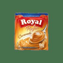 Po-para-Pudim-Royal-Caramelo-50g