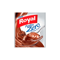 Po-para-Pudim-Royal-Zero-Chocolate-35g