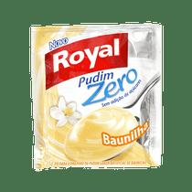 Po-para-Pudim-Royal-Zero-Baunilha-25g
