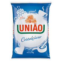Acucar-Cristal-Uniao-Cristalcucar-1kg