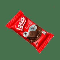Tablete-de-Chocolate-Nestle-Classic-Diet-25g