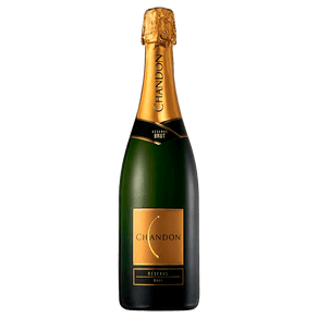 Espumante-Chandon-Reserve-Brut-750ml