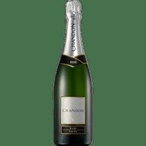 Espumante-Chandon-Riche-Demi-Sec-750ml
