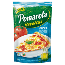 Molho-de-Tomate-Pomarola-Receitas-Pizza-300g--Sache-