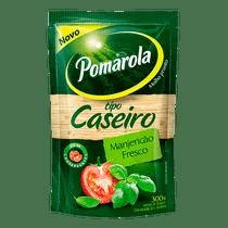 Molho-de-Tomate-Pomarola-Caseiro-Manjericao-Fresco-300g