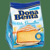 Mistura-para-Bolo-Dona-Benta-Baunilha-450g