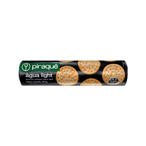 Biscoito-Piraque-Agua-Light-160g