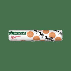 Biscoito-Piraque-Leite-Maltado-Light-200g