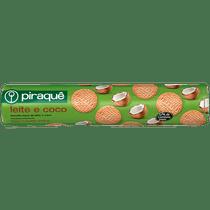 Biscoito-Piraque-Leite-e-Coco-200g