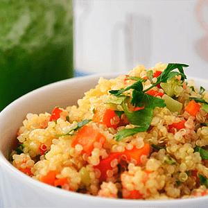 salada-de-quinoa
