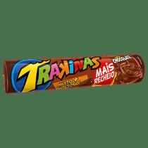 Biscoito-Trakinas-Mais-Recheio-Chocolate-143g