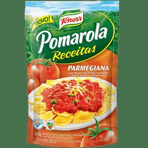 Molho-de-Tomate-Pomarola-Receitas-Parmegiana-300g--Sache-