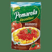 Molho-de-Tomate-Pomarola-Receitas-Bolonhesa-300g--Sache-