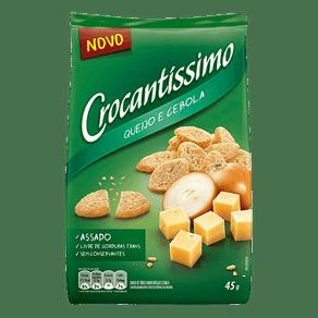 Snack-de-Trigo-Crocantissimo-Queijo-e-Cebola-45g
