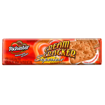 Biscoito-Cream-Cracker-Richester-Superiore-200g