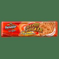 Biscoito-Cream-Cracker-Richester-Superiore-200g