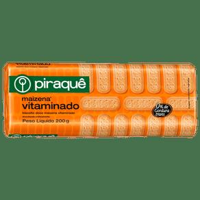 Biscoito-Piraque-Maizena-Vitaminado-200g