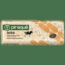 Biscoito-Piraque-Leite-200g