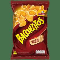 Salgadinho-de-Trigo-Baconzitos-55g