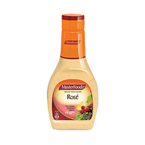 Molho-para-Salada-MasterFoods-Rose-234ml