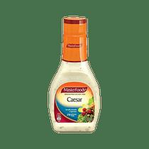 Molho-para-Salada-MasterFoods-Caesar-234ml